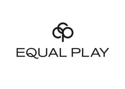 Equal Play, Inc.