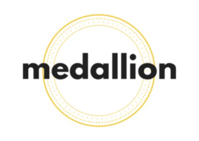 Medallion Apparel