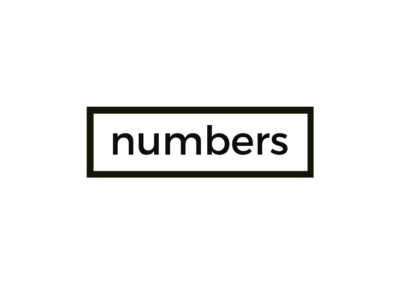 Numbers Co. Ltd.
