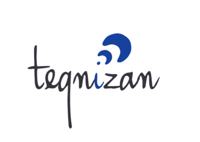 Teqnizan Inc
