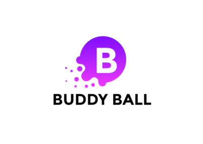 Buddy Ball Band