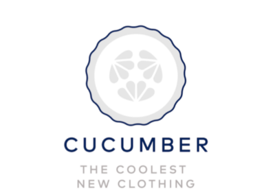 Cucumber Clothing
