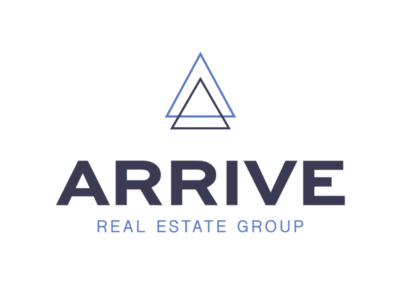 Arrive Real Estate Group