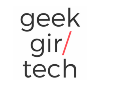 Geek Girl Tech