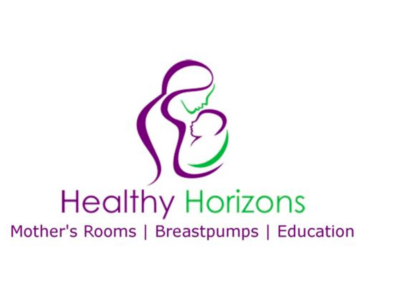 Healthy Horizons (Workplace Mother's Rooms)