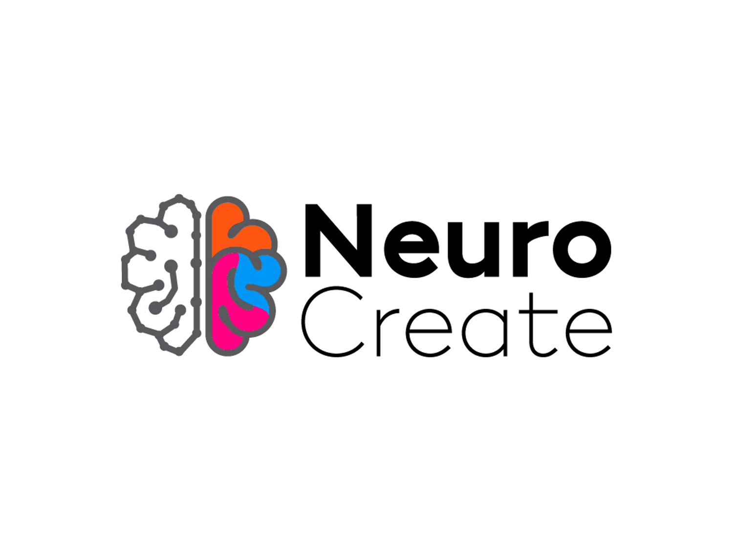 NeuroCreate Logo