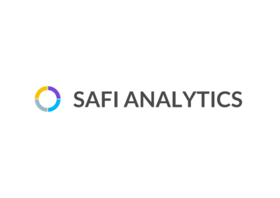 Safi Analytics