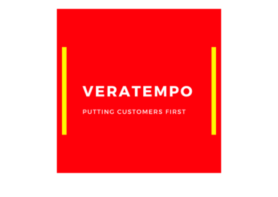 VeraTempo Inc.,