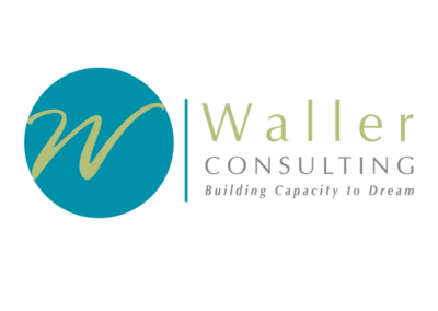 Waller Consulting, LLC