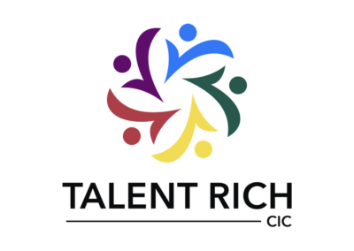 Talent Rich CIC